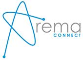 arema-logo-sm