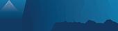 abtran-logo-sm