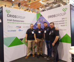 Crios Group